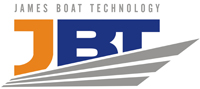 JAMES BOAT TECHNOLOGY JSC.,